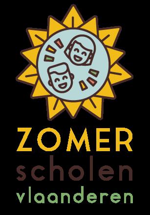 Zomerscholen Vlaanderen