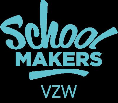 Schoolmakers VZW